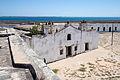 Forte de São Sebastião - Igreja.jpg