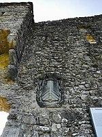 Fortezza delle Verrucole (Lucca) 03.jpg