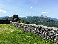 Fortezza delle Verrucole (Lucca) 74.jpg