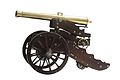 Fortress 12-pounder-144831.1-IMG 1290-white.jpg
