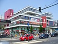 Forum Steglitz - geo.hlipp.de - 37125.jpg