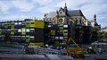 Forum des Halles, 23 June 2014 003.jpg