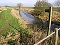 Foston Beck - geograph.org.uk - 121935.jpg