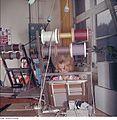 Fotothek df n-17 0000051 Elektronikfacharbeiter.jpg