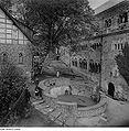 Fotothek df ps 0002584 Burgen ^ Sonstiges ^ Brunnen.jpg