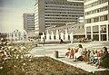Fotothek df ps 0002931 Stadt ^ Stadtlandschaften.jpg