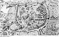 Fotothek df rp-d 0330016 Zittau. Ausschnitt aus, Prospekt der Stadt Zittau, 1757 (Sign., VIII 130).jpg
