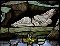 Fougères (35) Église Saint-Sulpice Baie 06 Fichier 22.jpg