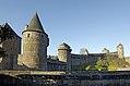 Fougères (Ille-et-Vilaine). (34084507350).jpg