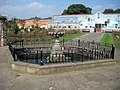 Fountain - geograph.org.uk - 969159.jpg