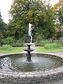 Fountain FriendsGarden.JPG