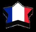 Fra-star-flag.png