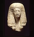 Fragmentary Statuette of a Woman MET chr2001.536.jpg