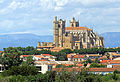 France-002301 - Narbonne Cathedral (15239879613).jpg