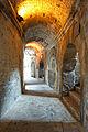 France-002321 - Amphitheatre Hallway (15866736552).jpg