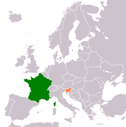 France Slovenia Locator.png