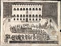 Francesc-Via-1677.-Aiguafort-Festa-dels-argenters.jpg