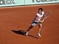 Francesca Schiavone, 2011 Roland Garros (3).jpg