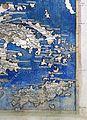 Francesco Berlinghieri, Geographia, incunabolo per niccolò di lorenzo, firenze 1482, 20 grecia 06 isole e creta.jpg