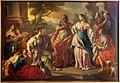 Francesco de mura, l'eredità di alessandro, post 1758.JPG