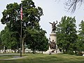 Francis Scott Key memorial - panoramio.jpg