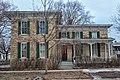 Francis West Smith House.jpg
