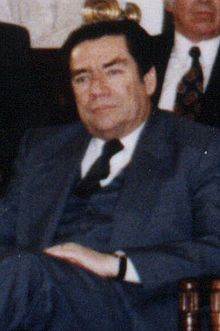 Francisco Cumplido (cropped).jpg