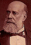 Francisco José Cardoso Júnior.jpg