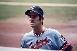 Frank-quilici manager minnesota 08-31-1975.jpg