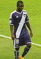 Frank Acheampong.JPG