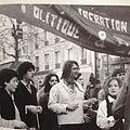 Frank Arnal manifestation GLH.jpg