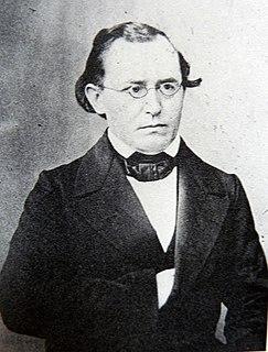 Franz Hermann Reinhold von Frank German theologian