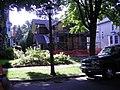 Frank Lloyd Wright Bike Tour (861209743).jpg