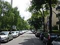 Frankfurt-Bockenheim Gräfstraße 12.jpg
