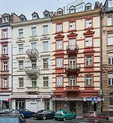 Frankfurt Elbestraße 34-36.20130323.jpg