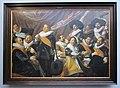 Frans hals museum, haarlem (154) (16242639301).jpg