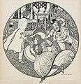 Franz Christophe - Der Tanz um's goldene Kalb.jpg