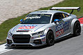 Franz Engstler 2015 TCR Int Malaysia.jpg