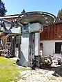 Frastanz-Bazoralift-Talstation-03.jpg
