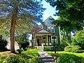 Fred C. Hutson House - panoramio.jpg