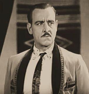 Fred Malatesta American actor