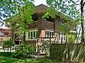 Fred Reimer House (8723607335).jpg