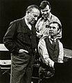 Fred Rogers, Hoagy, and Hoagy B. Carmichael.jpg