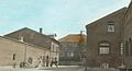 Frederikssund Bacon Factory 4815956140 o.jpg