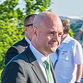 Fredrik Reinfeldt 2 2013.jpg