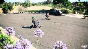 File:Freeride Skateboarding & Downhill Slides.webm