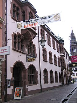 Freiburg wallgrabentheater.jpg