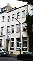 Freie Christengemeinde, Lothringer Straße, AC.JPG