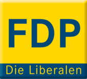 Bildergebnis für FDP