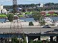 Freighters moored in Toronto, 2015 08 12 (1).JPG - panoramio.jpg